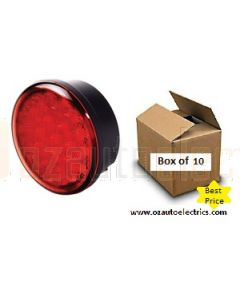 hella-led-stop-rear-position-lamp-red-pack-of-10-2390bulk