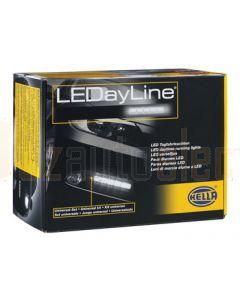Hella 5610 LEDayLine Daytime Running Lamp Kit