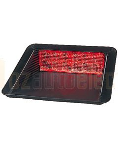 Hella Matrix LED High Level Brake Lamp - Coupe (5237)