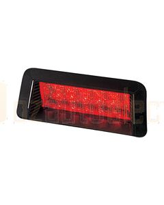 Hella Matrix LED High Level Brake Lamp - Wagon (5239)
