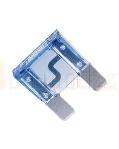 Hella Maxi Blade Fuse - Blue (8794)