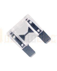 Hella Maxi Blade Fuse - White (8795)