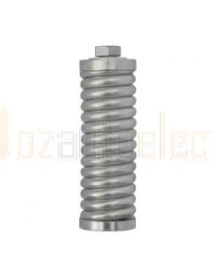 Hella Mining 9.HM46MS Medium Spring to suit LED Buggy Whip
