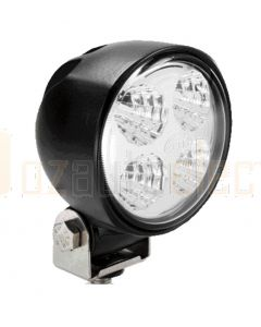 Hella Mining HM70LEDD Module 70 LED Work Light DT - Multivolt, 12-24V