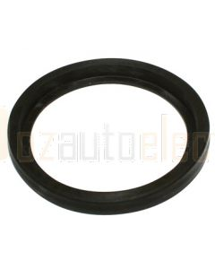 Hella Mounting Spacer - 110mm Outside Diameter (98069660)