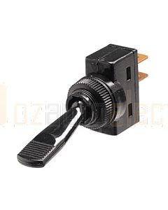 Hella Off-On Toggle Switch (4453)
