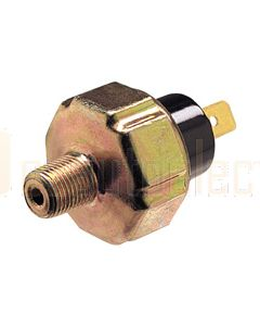 Hella Oil Pressure Switch (4571)