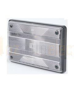 Hella PC Designline Reversing Lamp (2046PC)
