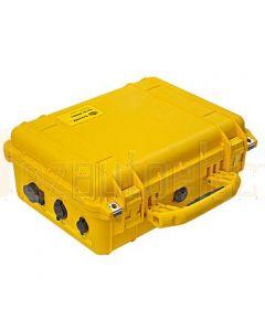Hella Mining HM8600 Portable Power Pack