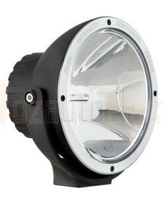 Hella 1387 Predator iX Series Pencil Beam Driving Light