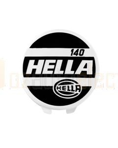 Hella 8112 Protective Cover to suit Hella 140 Series Driving Light
