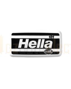 Hella Protective Cover to suit Hella Classic 181 Series (8116)