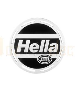 Hella 8125 Protective Cover to suit Hella Rallye 4000 Driving Lights