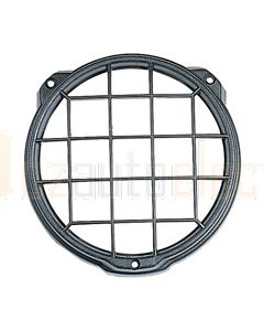 Hella Protective Grill to suit Matador Series (9.1511.07)