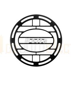 Hella 8126 Protective Grille to suit Hella Rallye Driving Lights