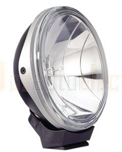 Hella Rallye FF 1000 Driving Light - Spread Beam (1371)