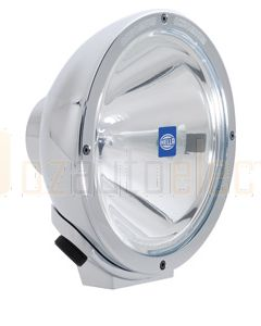 Hella 1365CHROME Rallye FF 4000 Series Chrome Pencil Beam Driving Light