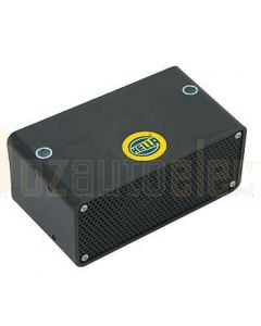 Hella HMRA112P RetroVOX RA112 Ultra Heavy Duty 112dB Reversing Alarm