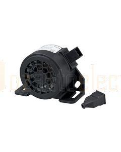Hella Reversing Alarm - Multivolt 12-24V DC, 97dB (6009)