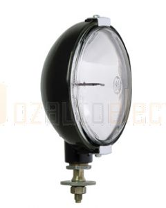 Hella Sealed Pencil Beam Driving Lamp - 114mm (1300)
