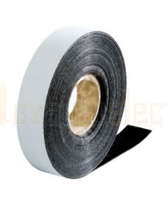 Hella HMAT85 Self Amalgamating Tape 910147001