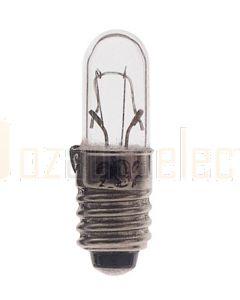 Hella 292 12V 2W E5.5 Special Miniature Globe (Box of 10)