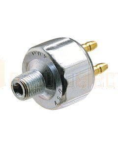 Hella Stop Lamp Switch - Hydraulic (4566)