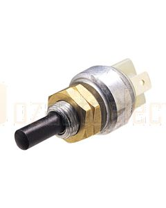 Hella Stop Lamp Switch - Mechanical (4569)