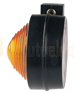 Hella Supplementary Side Direction Indicator or Front End Outline Lamp - 12V (2020)