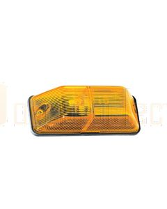 Hella Supplementary Side Direction Indicator R.H.S (2154)