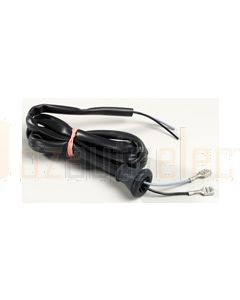 Hella Supplementary Side Direction Indicators Wiring Harness Kit (9.2155.05)