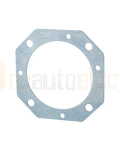 Hella Supporting Frame to suit H7 Headlamp Assemblies (9.1029.09)