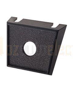 Hella Toggle Switch Mounting Panel (4437)