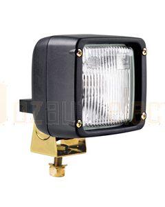 Hella Ultra Beam Series Reversing Spotlamp (1408)