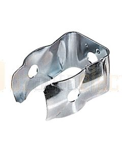 Hella Universal Flasher Unit Metal Bracket (8003)