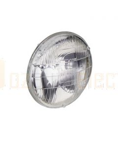 Hella 1078 Conventional Floodlamp Sealed Beam 146mm