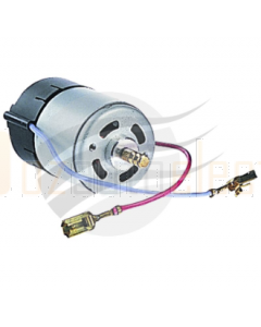 Hella 24V Motor (Plastic Type)