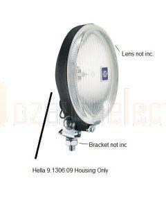 Hella 9.1306.09 140 Series Driving Lamp Housing