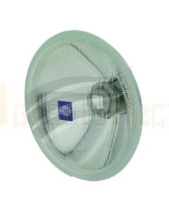 Hella 9.1306.01 140 Series Driving Lamp Insert