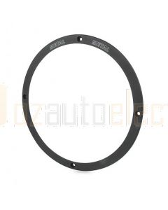 Hella 9.1365.07 Lens Retaining Rim to suit Hella Rallye 4000 Driving Light
