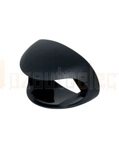 Hella 9.2053.09 Black Housing to suit Hella DuraLed Series Marker and Courtesy Lamps