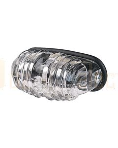 Hella 9.2065.01 Clear Lens to suit Hella 2065
