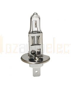 Hella C12100BL H1 High Performance Halogen Globe