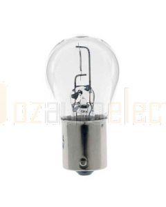 Hella E1225 Dome Lamp Globe 12V 25W