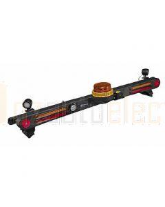 Hella HM1800 LED Mine Spec Signal Bar
