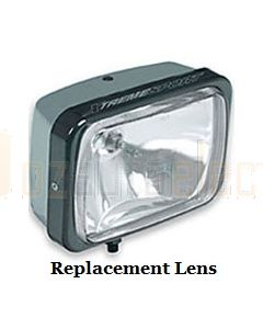 IPF 800 XS Replacement Lens - Spread Beam