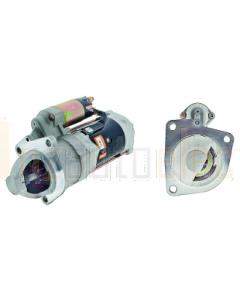 Hino H07C H06C Starter Motor