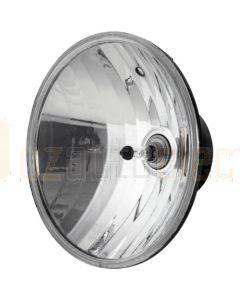 Britax PH178PH7 Headlight D178mm H7 Headlamp