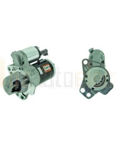 Holden Commodore V6 3.6L SIDI Engine Starter Motor