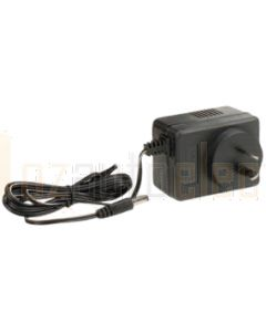 Projecta 240V 1000mA Charger to suit HP1000 Jump Starter & Power Supply